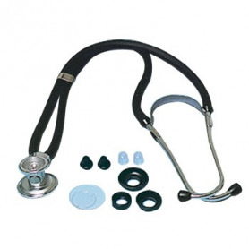 STETHOSCOPE TYPE RAPPAPORT