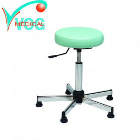 Tabouret Vog Medical