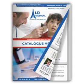 Catalogue LD Medical