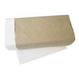 Essuie-mains enchevêtrés 150 formats