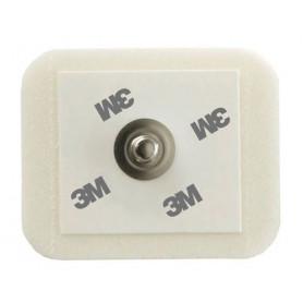 Électrodes 3M™ Adulte / Pédiatrie sachet de 50