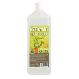 """Nettoyant multi-usage """"La fourmi verte"""""""