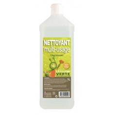 "Nettoyant multi-usage ""La fourmi verte"" 1L"