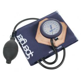 Tensiomètre V.L. Classic Spengler Shockproof