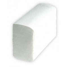 Essuie-mains enchevêtrés 150 formats Evadis®
