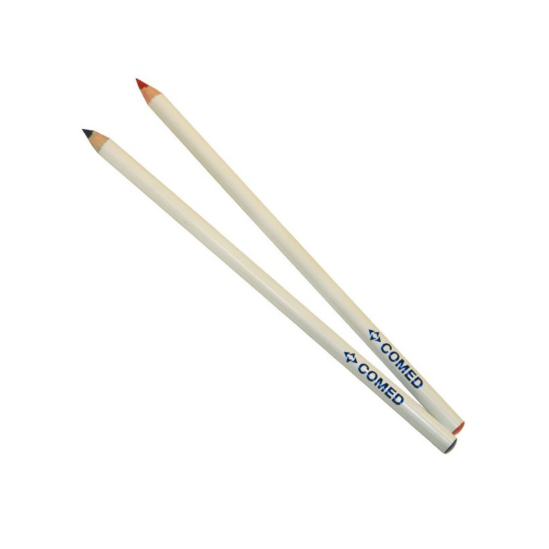 Crayon dermographique