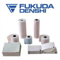 Papier pour ECG Fukuda Denshi / Cardimax