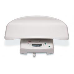 Pèse bébé électronique SECA 384 - Classe Médicale III