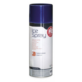Bombe de froid Ice Spray 400 ml