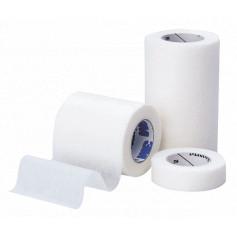 Micropore™ 3M™ blanc en rouleau- La boite
