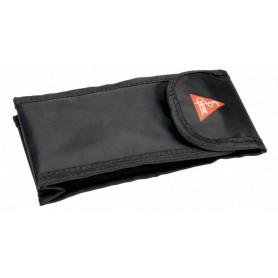 Pochette souple pour otoscope Heine Mini 3000