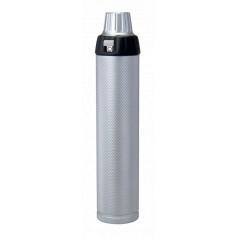 Poignée Heine Beta® à piles 2,5 V