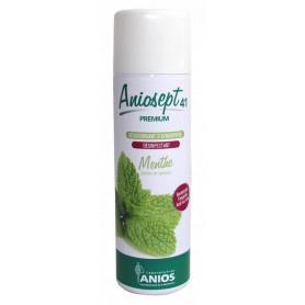Aniosept 41 Anios