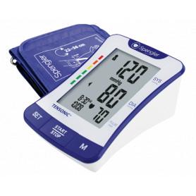 Tensiomètre électronique au bras Tensonic® Spengler