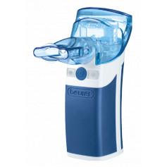 Inhalateur Beurer IH 50 avec membrane vibrante