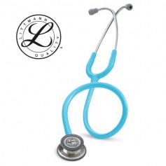 Stéthoscope 3M™ Littmann® Classic III™