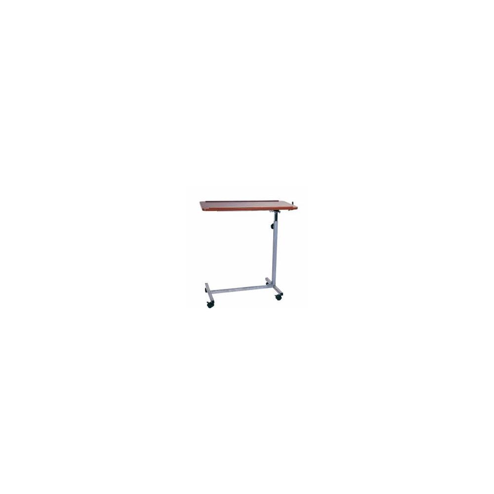 table m dicale de lit table lit m dical ld m dical. Black Bedroom Furniture Sets. Home Design Ideas