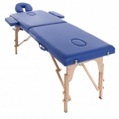 Table de massage pliante Lombok 2