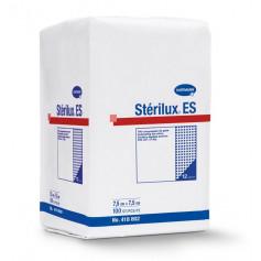 Compresse de gaze Sterilux® ES Hartmann non stérile