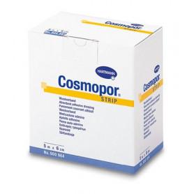 Cosmopor® Strip Hartmann pansement à découper couvrant