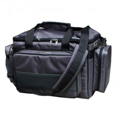 Mallette Deluxe Medbag pour professionnel de santé