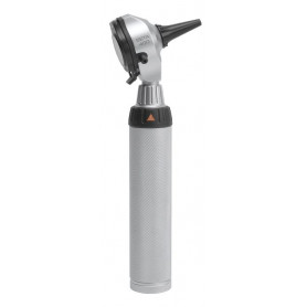 Otoscope Heine Beta® 400 F.O. 2,5 V grossissement 4,2x