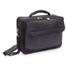 Mallette Doctor  Elite Bag