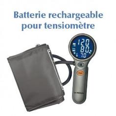 Batterie pour tensiomètre digital