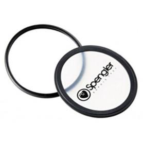 Membrane avec bague pour stéthoscope Spengler Magister® et Cardio Prestige®