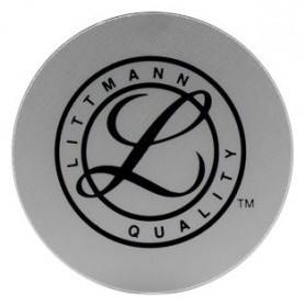 Membrane seule pour stéthoscope 3M™ Littmann®