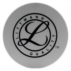 Membrane seule pour stéthoscope 3M™ Littmann® classic II et Cardiologie II