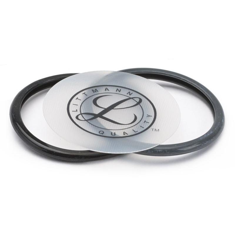 Kit pièces détachées pour stéthoscope 3M™ Littmann® Classic II Pédiatrique