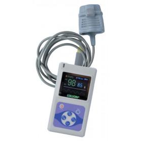 Oxymètre de pouls OxyPad Sensors Colson