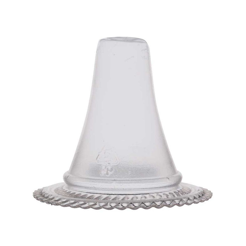 Embout de protection pour thermomètre Braun Thermoscan® PRO 4000 ou PRO 6000