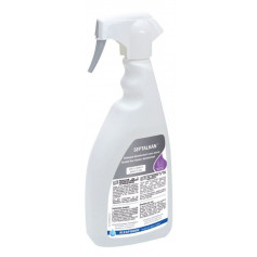 Septalkan détergent désinfectant sans alcool 750 ml en spray