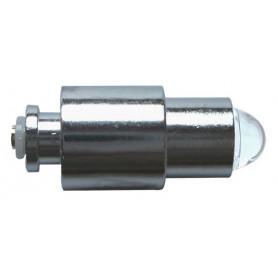 Ampoule halogène pour otoscope MacroView™ Welch Allyn