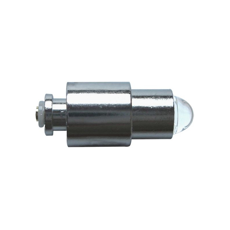 Ampoule halogène pour otoscope MacroView™ Welch Allyn