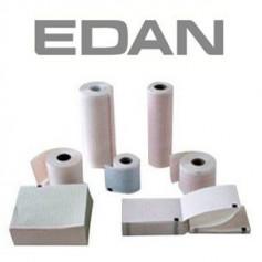 Papier pour ECG Edan SE-300B et SE-301