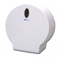Distributeur papier toilette Techline PH Jumbo mini ou maxi