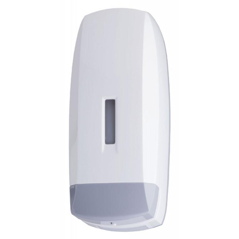 Distributeur de savon en plastique Prodifa