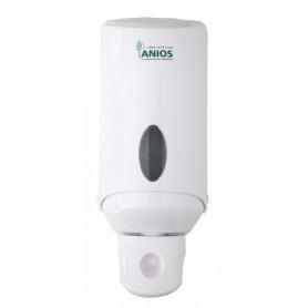 Distributeur Anios pour flacon Airless 1 L