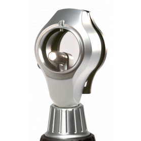 Otoscope Heine Beta® 100 2,5 V sans poignée