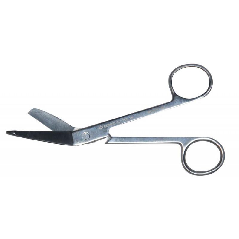 Ciseaux de Lister 14 cm