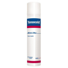 Bombe de froid Tensocold spray BSN