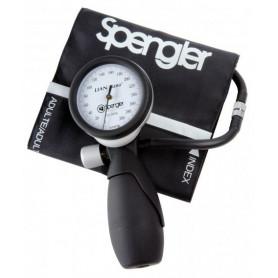 Tensiomètre Lian® Nano Spengler avec 1 brassard au choix