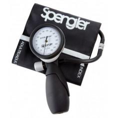 Tensiomètre Lian® Nano Spengler avec brassard adulte