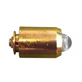 Ampoule pour otoscope Visolight Colson