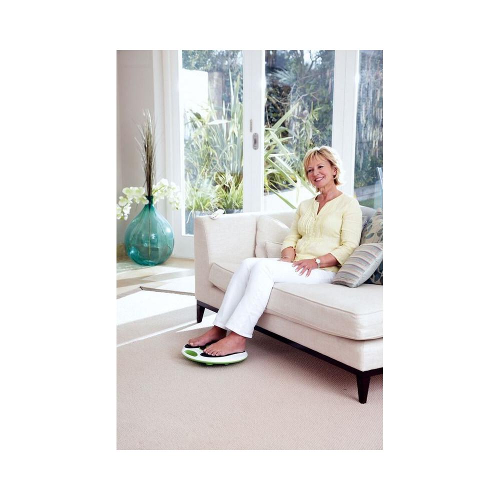 stimulateur circulatoire lectrostimulateur ld m dical. Black Bedroom Furniture Sets. Home Design Ideas