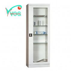 Armoire à pharmacie 1 porte Vog Medical