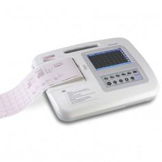 Électrocardiographe 6 pistes EGG KALAMED